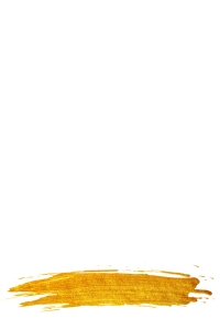 Gold streaky
