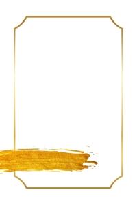 GoldDeco 4
