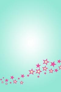 ScribblesandStars 1