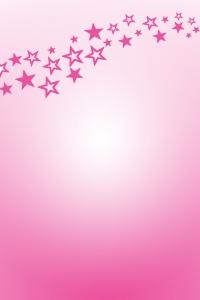 ScribblesandStars 2