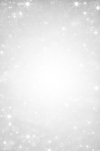 Winter bgs _silver sparkle