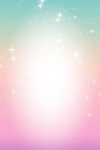 rainbow sparkles 1