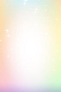 rainbow sparkles 4