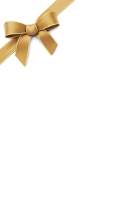 bronze bow 1
