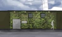 Gowanus-Gallery-Exterior_Elke-Reva-Sudin_web