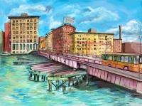Seaport_3_-_Elke_Reva_Sudin-2000w