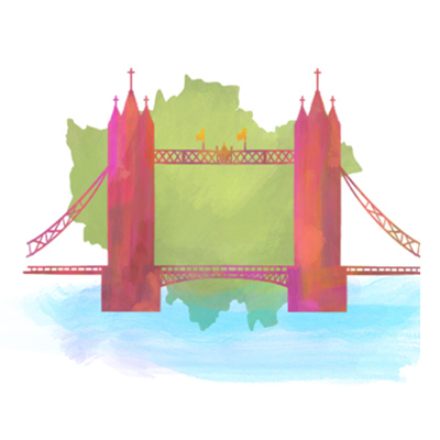 London Artists
