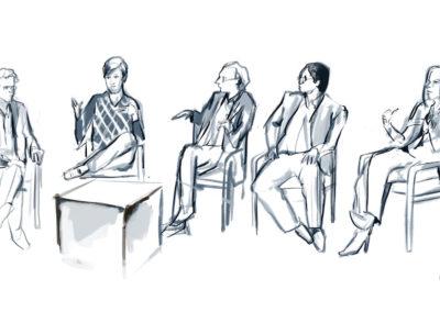 Accenture_QA_NYDB-Panel2