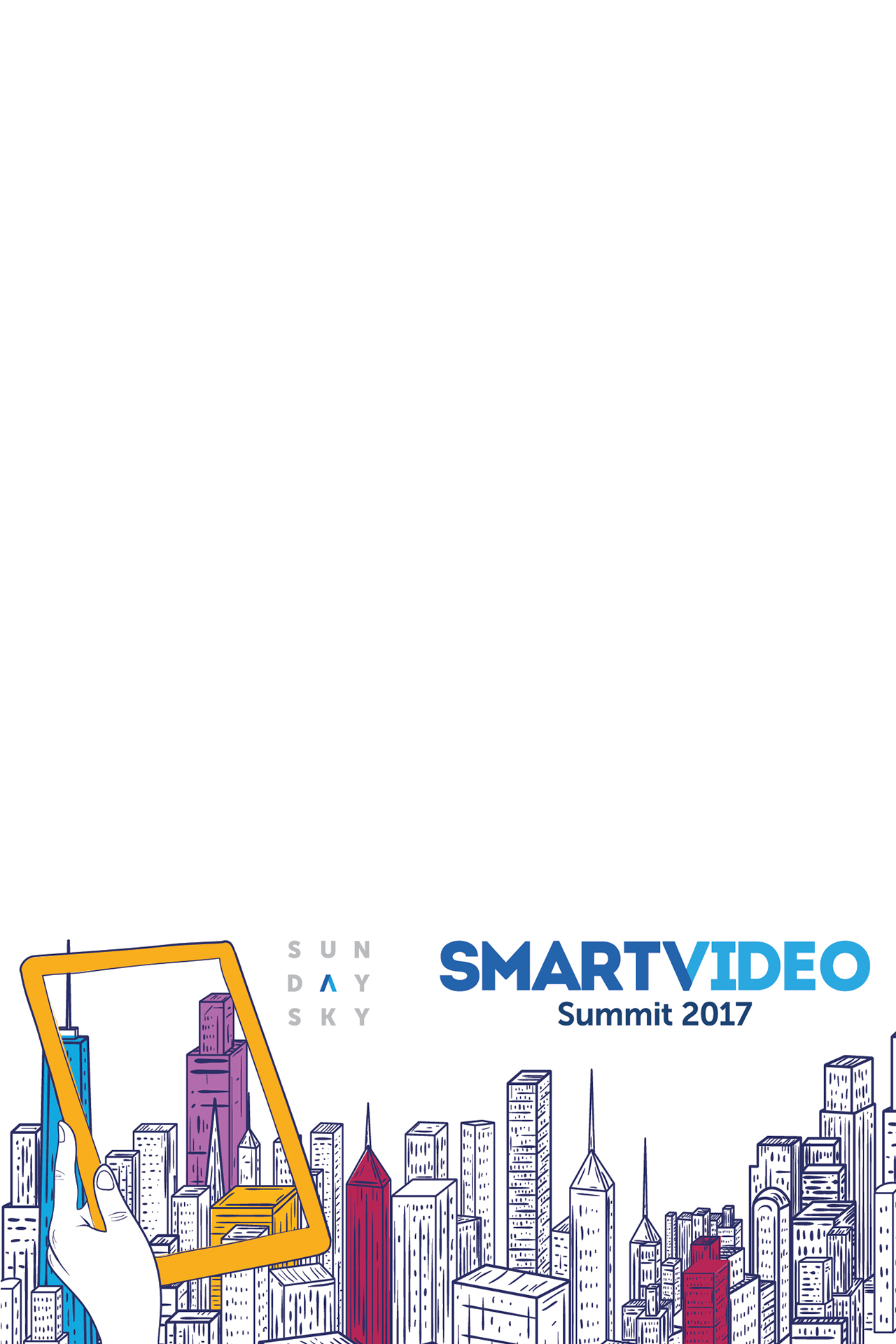 Smart Video Summit