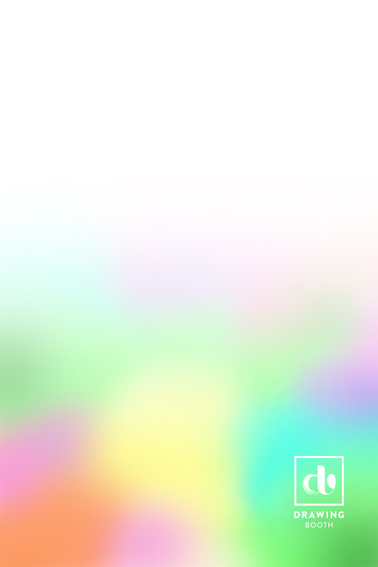 Rainbow Haze (Available for use)