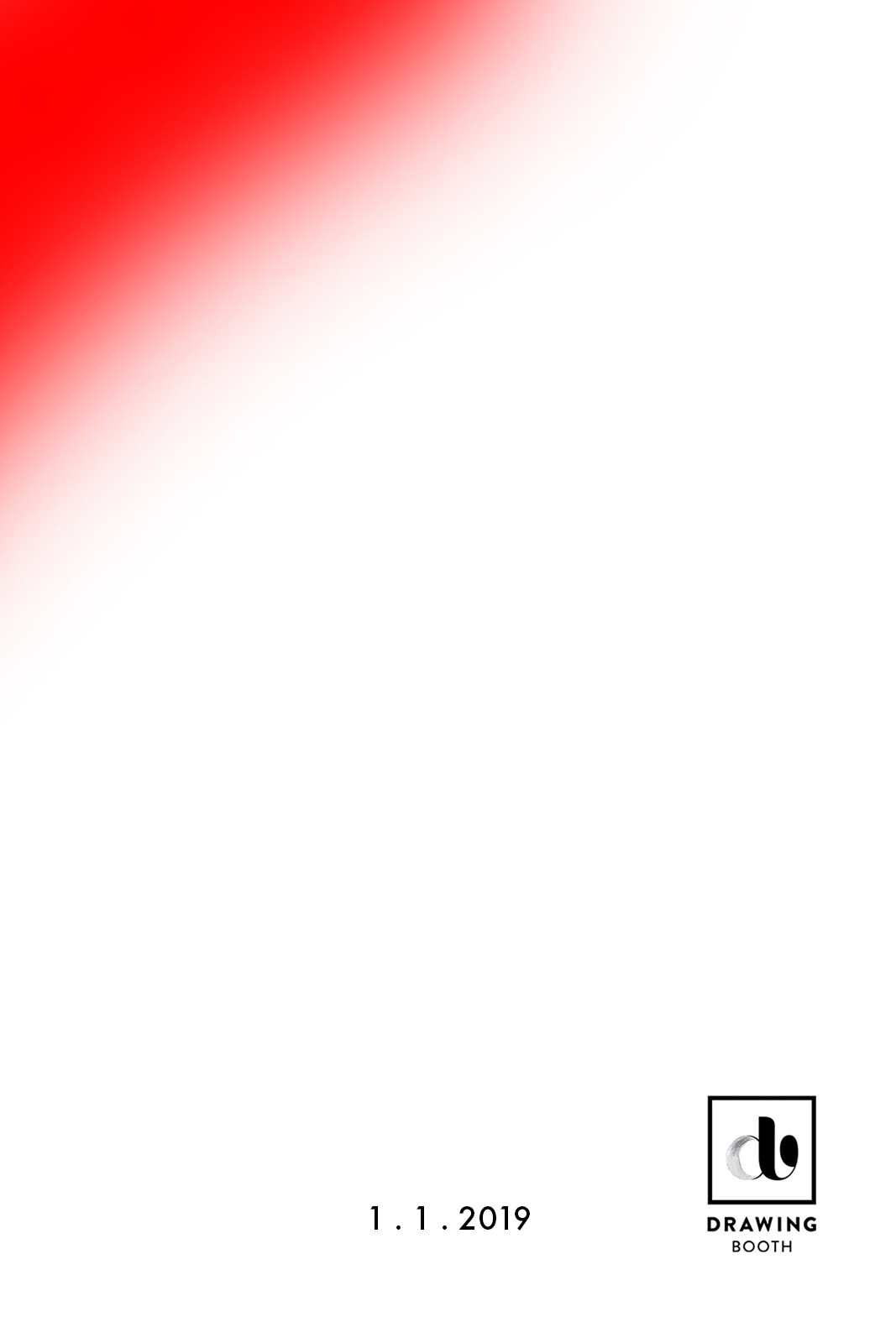 Hyper Minimal Fade (Available for use)