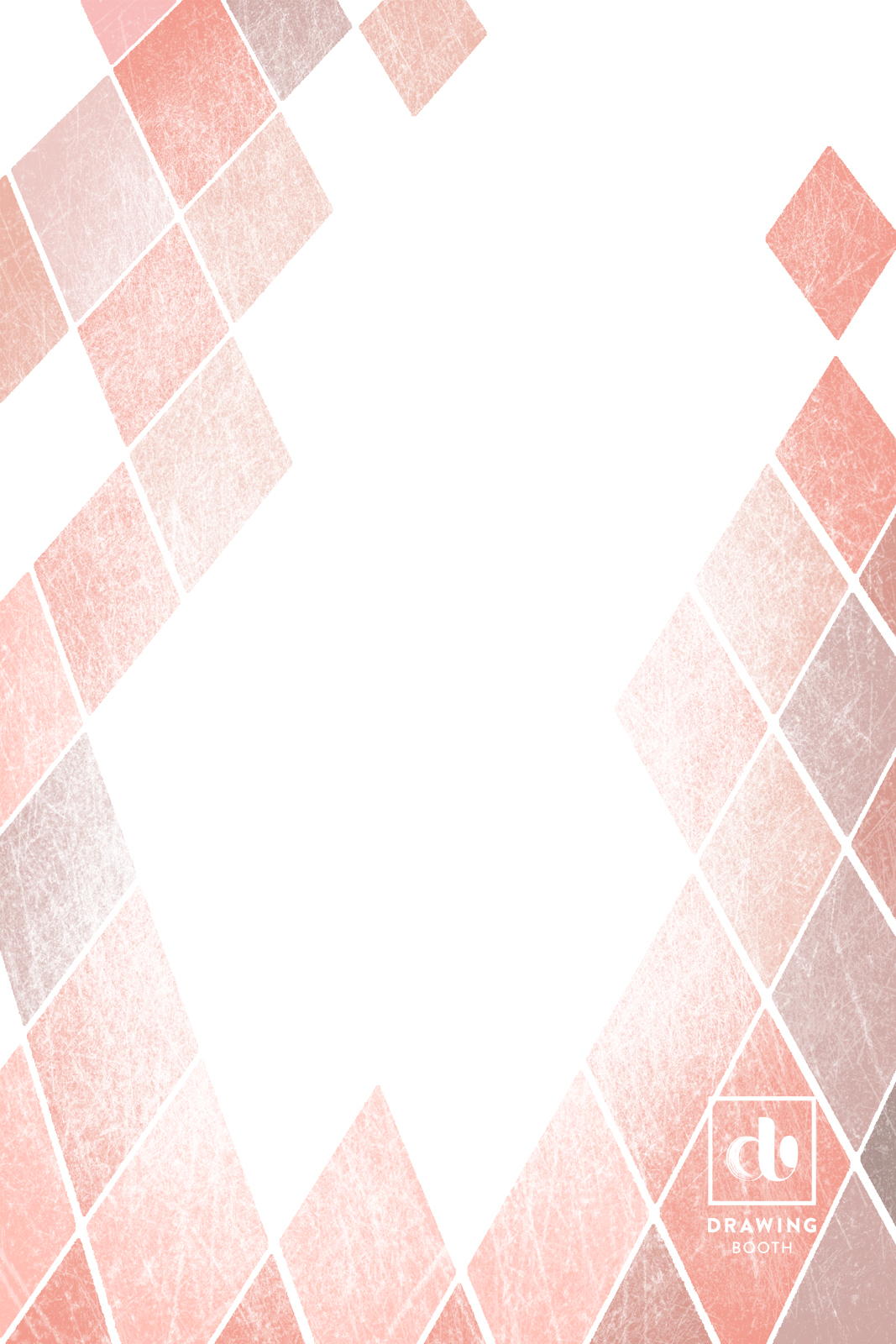 Pink Tile (Available for use)
